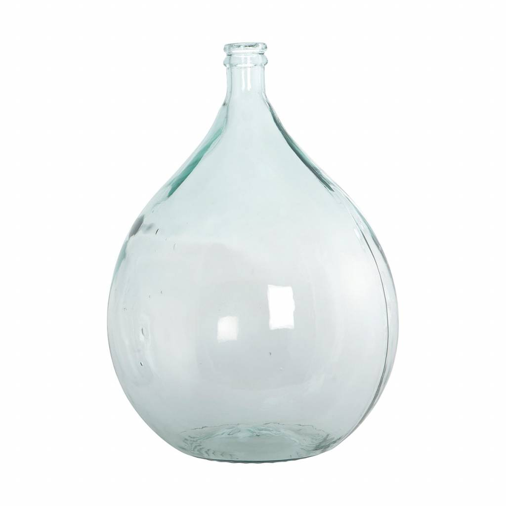 House Doctor Botella - Ø40xh56cm - House Doctor