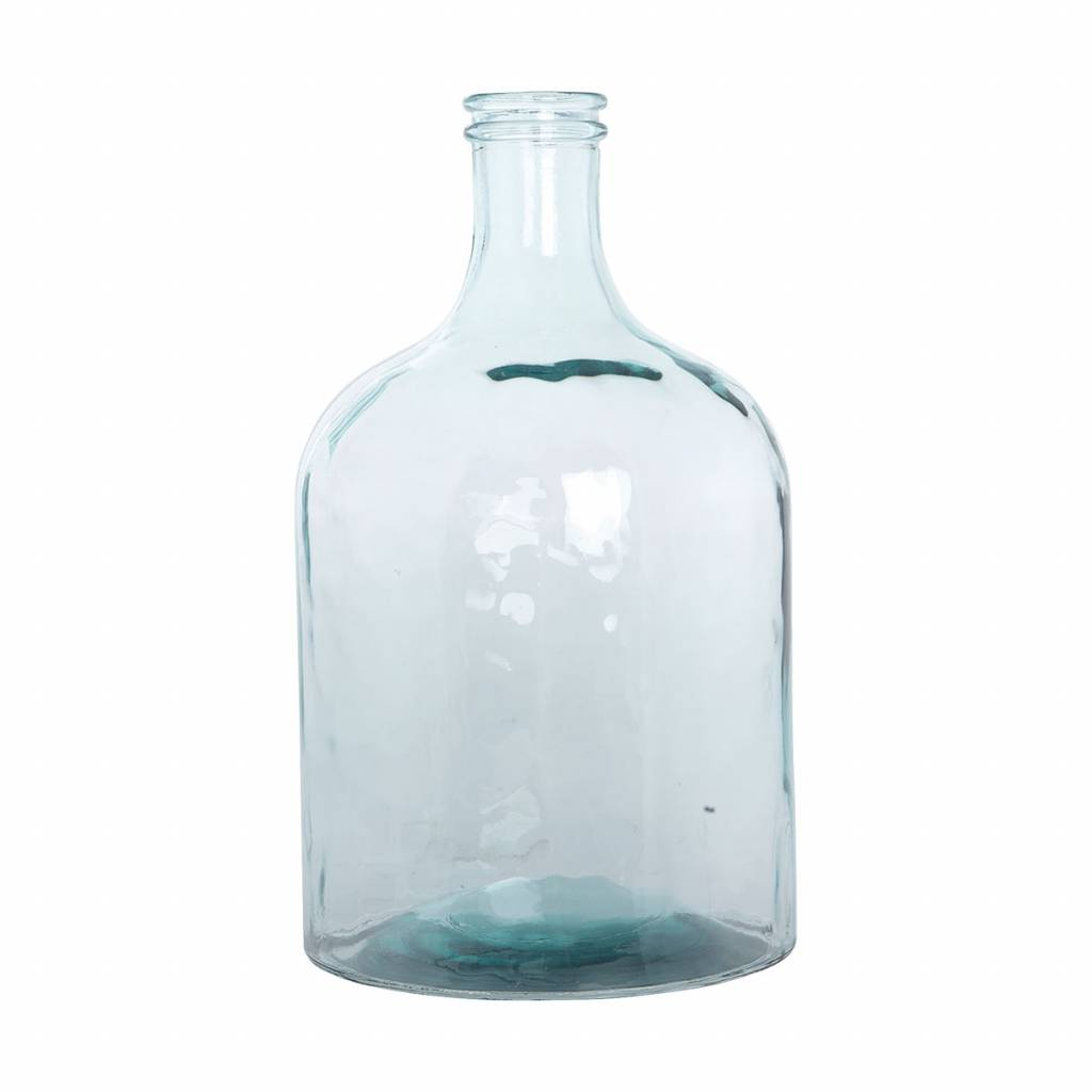 House Doctor Bottle - Ø25xh43,5cm - House Doctor