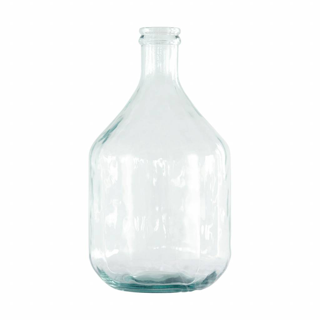 House Doctor Botella - Ø26xh46cm - House Doctor