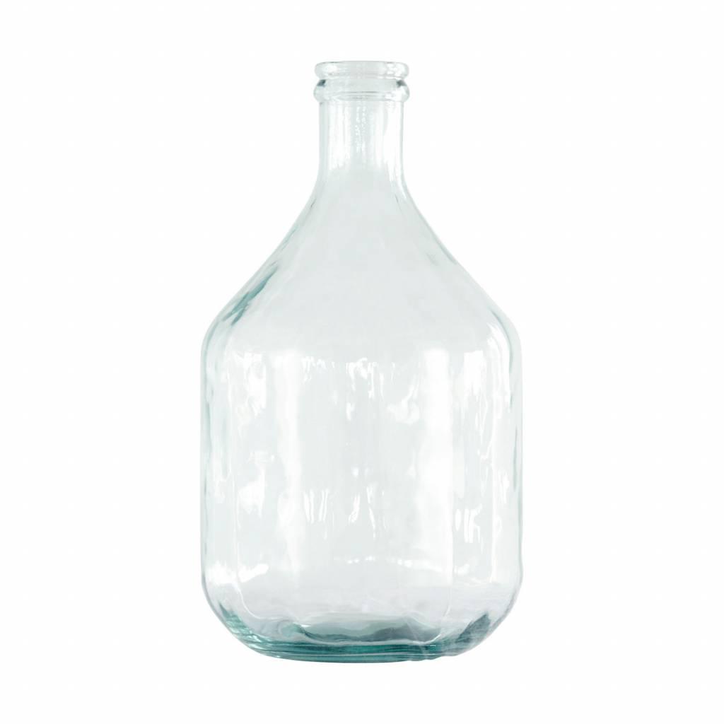 House Doctor Bottle - Ø26xh46cm - House Doctor