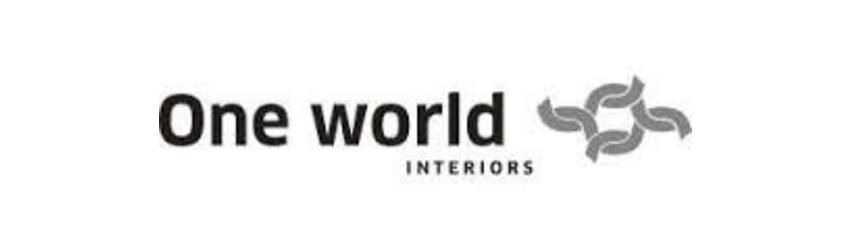 Oneworld Interiors