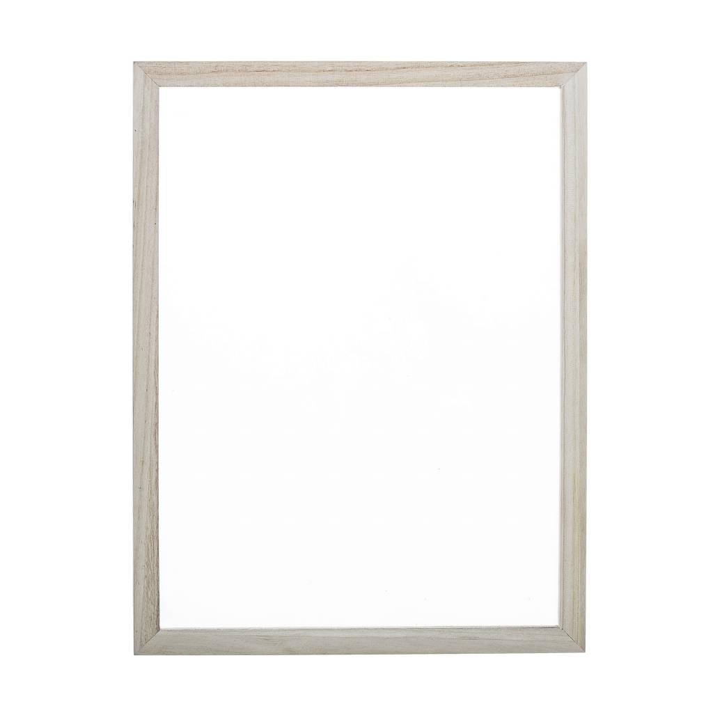 Bloomingville Wooden frame - h40x30cm - Bloomingville