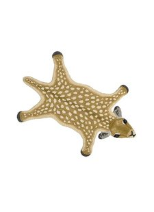 Doing Goods Tapis Bambi  - 100x60xh2cm - Doing Goods