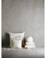 Tinekhome inner pillow - white - 50x75cm - Tinek Home
