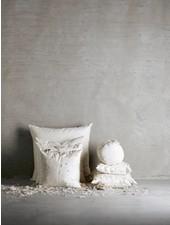 TineKHome inner pillow - white - 60x60cm - Tinek Home