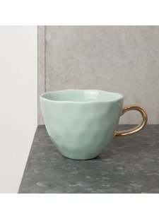 Urban Nature Culture - UNC Good  Morning Cup - Celadon