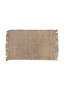 HK Living Natural jute rug (120x180cm) - HK Living