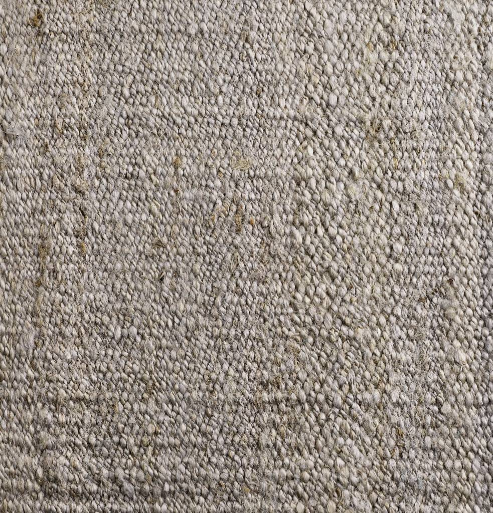 TineKHome rug jute hemp - KIT  - 80x120 - Tine k Home