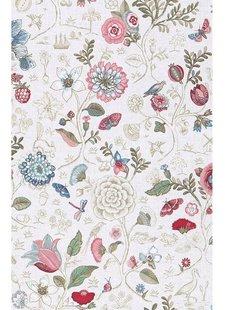 Pip Studio  Papier peint - Spring to Life - Pip Studio