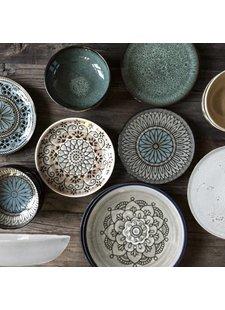 A vos tables! bientôt des exercices de placement de vaisselles seront au programme