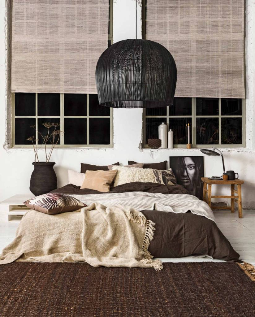 Home decor trends 2019 - see at VT Wonen