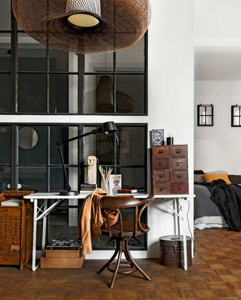 Home decor trends 2019 - see at VT Wonen - Petite Lily Interiors
