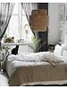 Déco Scandinave avec de magnifiques pièces vintage - Vu sur My Scandinavian Home