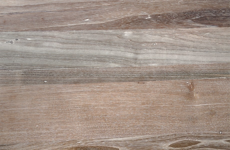 Dareels dining table - natural teak - 250x90xh76cm - Dareels