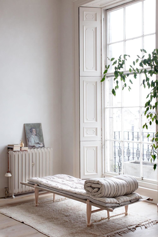 SLOW concept store, avec coeur et âme ! - vu sur Decocrush.fr