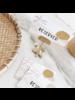 Doing Goods Turtle cardholder - gold matt - 5x3.5x4.5cm- doing goods