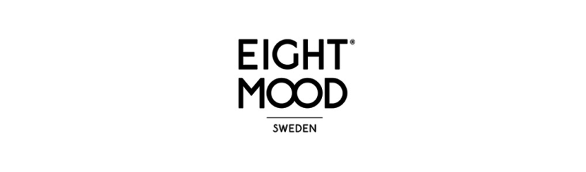 Eightmood Sweden