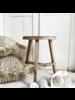 Cushion Raffia Natural - 60x60cm