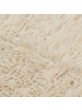 Petite Lily Interiors Alfombra Bereber - Blanca - 90x160cm
