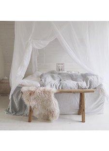 Chambre bohème romantique - vu sur Pinterest