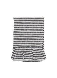 Bloomingville Kitchen towel 100% cotton - 45x70cm - Bloomingville