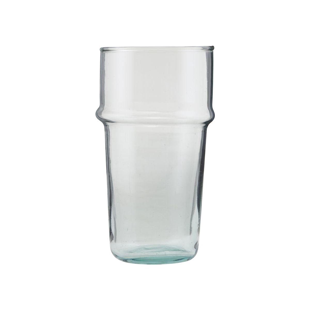 House Doctor Mynta Glas - Blue / Green - 12cm - House Doctor