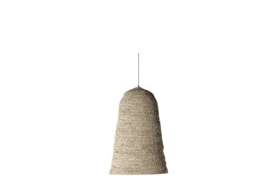 Petite Lily Interiors Seagrass Lamp - Ø45 & Ø60cm - naturel
