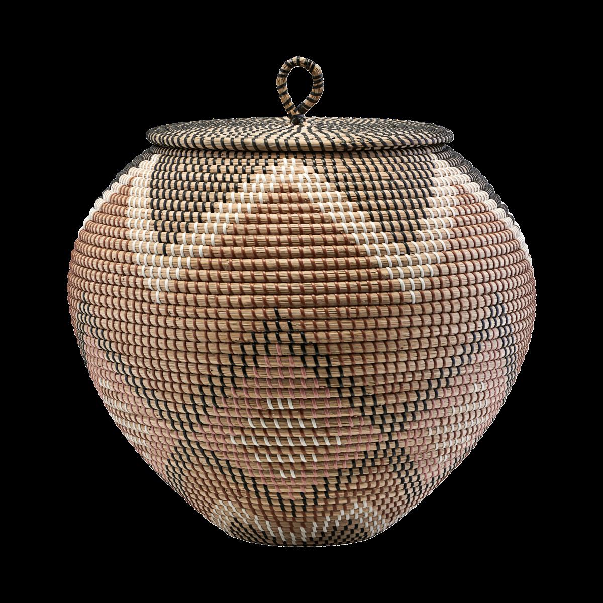 Basket Tau