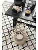 Petite Lily Interiors Panier (Lantern) Bornéo – Sac à dos - 20xh40cm