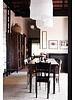 Style wabisabi obscur et quasi solennel en Afrique du Sud - vu sur sfgirlbybay.com