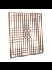 Petite Lily Interiors Decorantion panel wood - 136x117x3cm - Unique Item