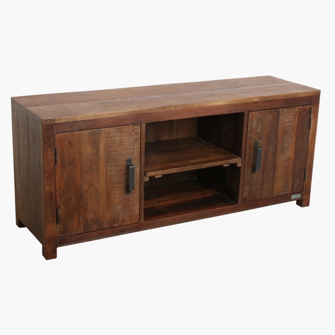 Petite Lily Interiors TV console - FSC wood - 140x40xh60cm