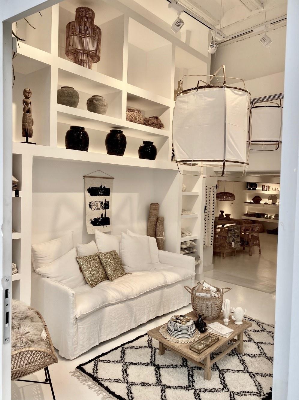 petite lily interiors shop