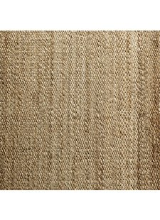 TineKHome rug jute hemp - natural - 200x300 - Tine k Home