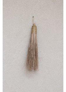 the dharma door  Mawa Broom Mawa - Large - 50cm - TheDharmaDoor