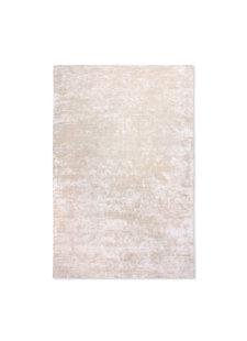 HK Living Viscose rug Sand - 200x300cm - HK Living