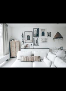 La vie côtière / Coastal living! Instagram @leylahlifestyle