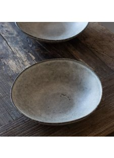Tell me more 6 soup bowls 'Bon' - Ø22xH6cm - Tell Me More