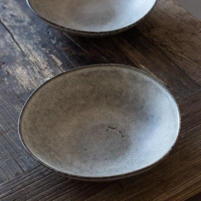 Tell me more 6 soup bowls 'Bon' - Ø22xH6cm - Tell Me More