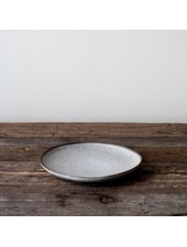 Tell me more 6 small plates 'Bon' - Ø17cm - Tell Me More