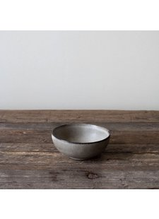 Tell me more 6 soup bowls 'Bon' - Ø11xH5cm - Tell Me More