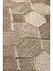 the dharma door  Tapis Kasba toile de jute - 200x300cm - The Dharma Door