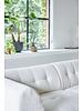 HK Living Element hocker large, boucle, cream, vint couch