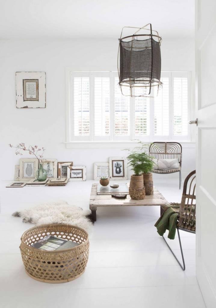 d co scandinave ethnique et vintage vu sur planete deco. Black Bedroom Furniture Sets. Home Design Ideas