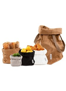 Uashmama Carry Bag Two natural Uashmama