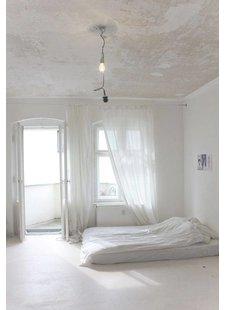 Une ambiance pure et brute - vu sur houseofbliss.blogspot.com