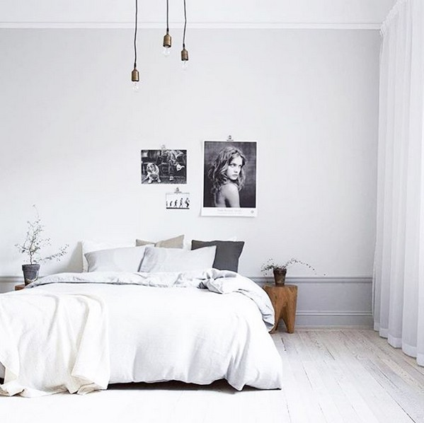 Un exterieur tout en charme - Vu sur Residence Magazine Sweden - Copy