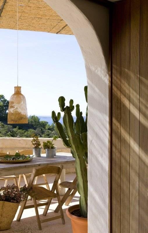 Splendide styling d'un appartement de vacances sur l'île d'Ibiza - de Welcome Beyond