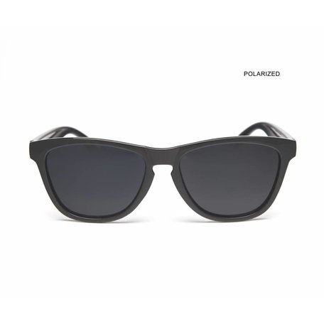 SHINE Black/Smoke Polarized