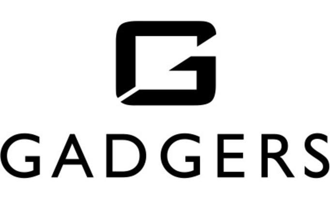 GADGERS